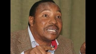 Wife, daughter and Baba Yao\'s millions probe | PRESS REVIEW