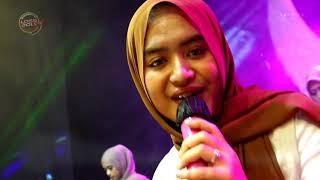 Woro Widowati Feat Qasima