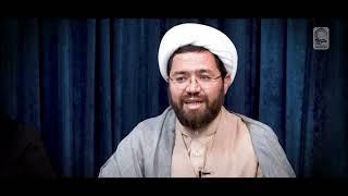 فعالیتهای ستاد ترویج و ارتقاء سند الگوی اسلامی ایرانی پیشرفت تشریح شد
