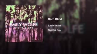 Born Blind