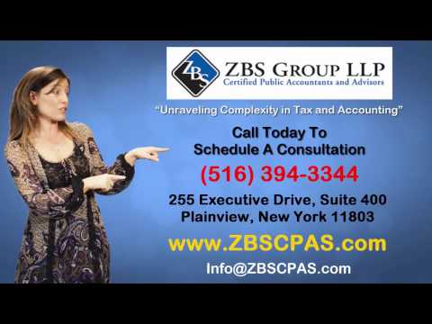 Income Tax Preparation Plainview NY – Income Tax Services Plainview NY
