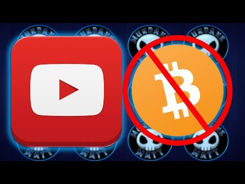 Polish Bank pays YouTubers to make Anti-Cryptocurrency vids