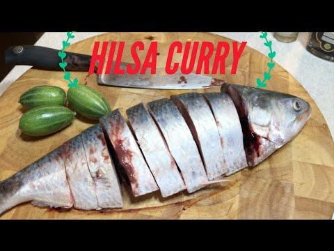 পটল দিয়ে সরষে ইলিশ রেসিপি || How to Cook Hilsa Fish with Mustard Seed & Pointed gourd / Potol