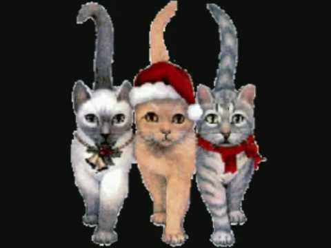NATALE IN SALSA SUDAMERICANA !! – Feliz Navidad – Demis Roussos -