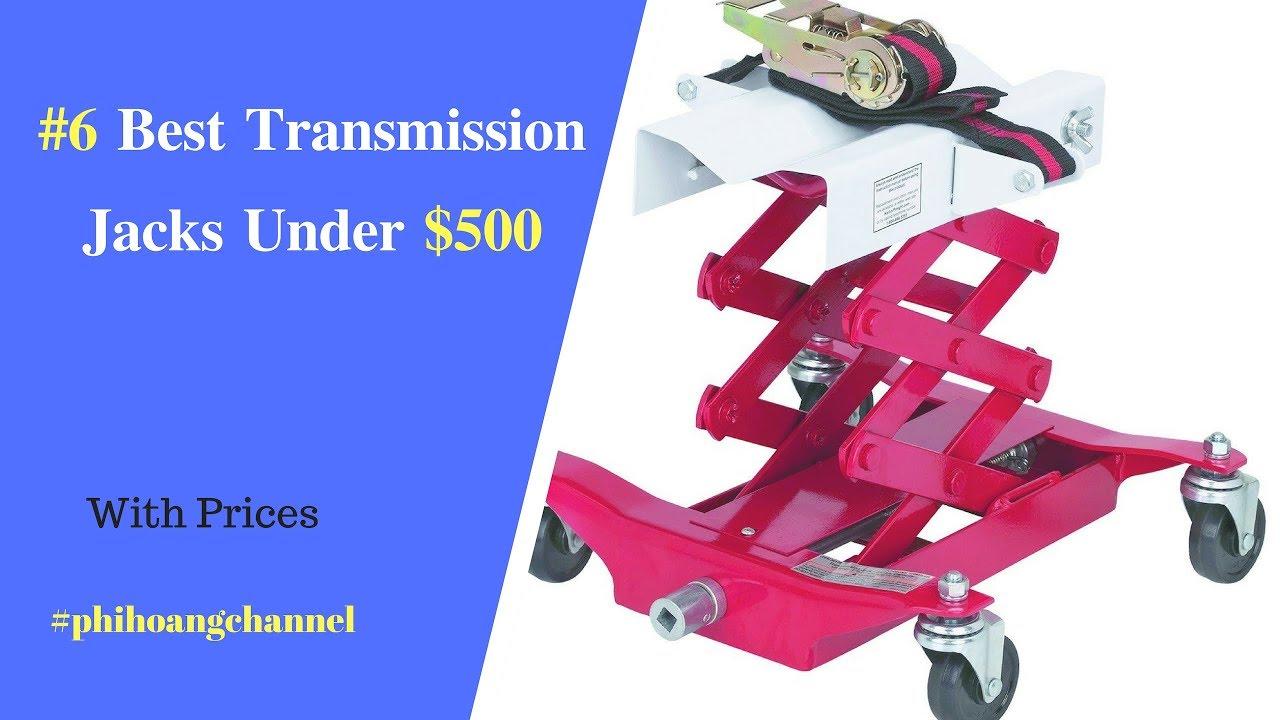 OTC 1521A Automotive Accessories