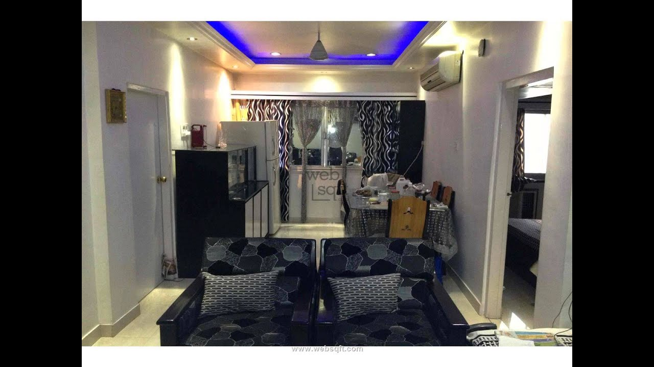 700 Sq Ft Apartment 2 bhk residential apartment for sale in secunderabad - 700 sq-ft