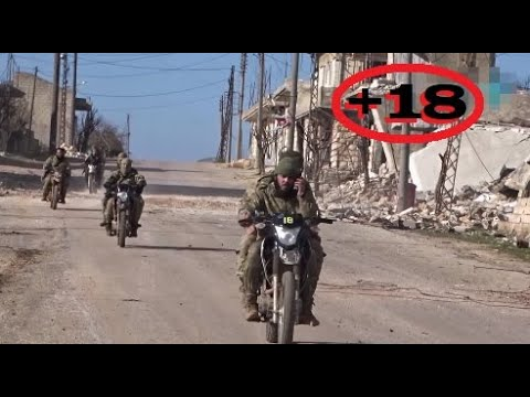 Battles for Syria | Match 2nd 2020 | Images and updates from Idlib fronts