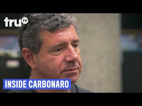 The Carbonaro Effect - Futuristic Sticker Speakers | truTV