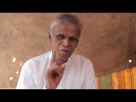 Good LIFE RETREATS  mysore VIDEO