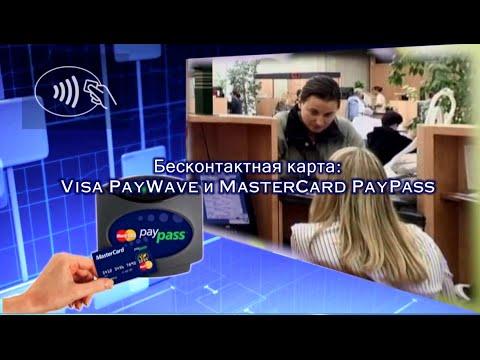 Список всех банков России - Pro-Banki