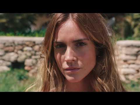 LOEWE x Paula's Ibiza II | Close To Paradise (Full Film)