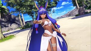Fate/Grand Order Fes. 2019 ~カルデアパーク~ Grand Castle STAGE生中継DAY2https://www.youtube.com/watch?v=NQXKsKQtcis よろしければチャンネル登録 ...