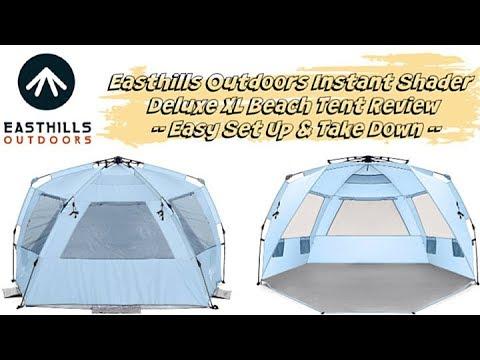 Yikky Tumbling Gonflable Tapis Air Track 2//3//4//5//6//7//8//9//10//11//12M Airtrack Gymnastique//Yoga//Taekwondo//Eau Flottante//Set de Tapis dentrainement Camping avec Compresseur /Électrique 500W