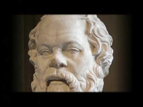 Biografias universales 1  Aristoteles, Socrates, Diogenes, Platon, Euripides, Herodoto, Sofocles