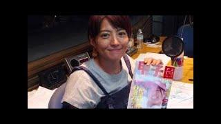 朝日新聞に取り上げられた赤江珠緒のスポーツアナウンサー時代の甲子園...