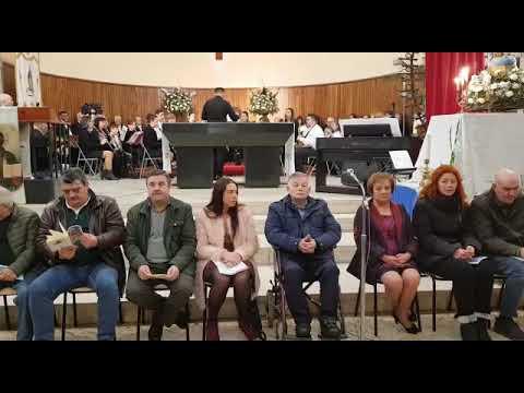 Concorrida homenaxe a Alfonso Blanco, nomeado Fillo Adoptivo de Guitiriz
