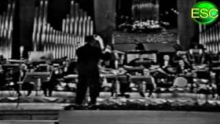 ESC 1965 07 - Norway - Kirsti Sparboe - Karusell