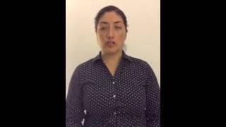 Reeducation Exercises for TMJ (Temporomandibular Joint Disorders)