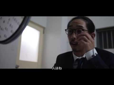 【公開】SE(N)SE OF VALUE (ストーリー型スノーボードムービー)