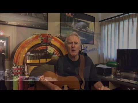 Vacaville City Limits   With: Ron George