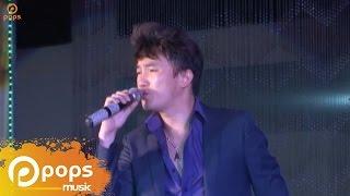 Liveshow Bình Mập - Mùa Xuân Xa Mẹ Phần 1 [Official]