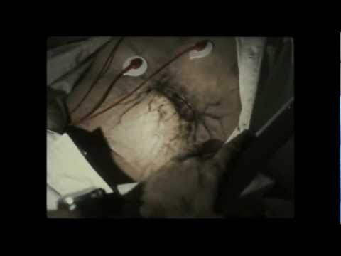 Apollo 18 - Official Trailer 3 (India) - 2011 [HD]