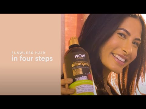 4-step-hair-wash-routine-for-all-hair-types