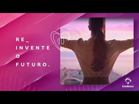 #reinventeofuturo