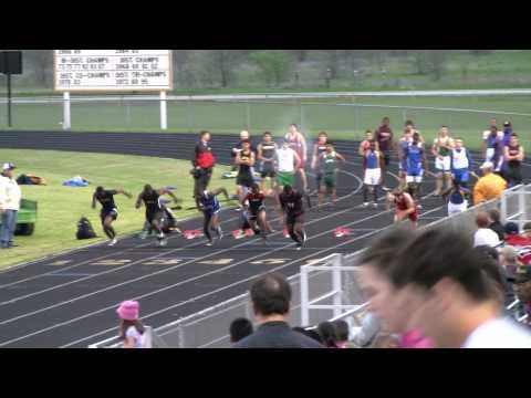 McGregor Track Meet 412010.m2t