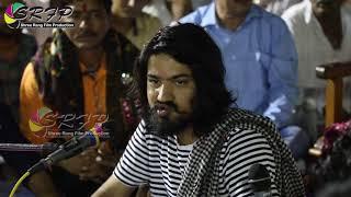 એક ભુવાજી એ કલાકારો નુ અપમાન કરતા િવનય નાયક અને વિજય સુવાડા નો જોરદાર જવાબ divya chaudhary