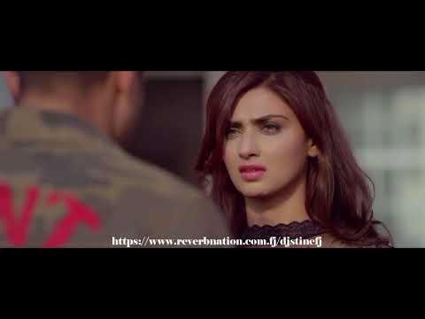 Yeh-Mumkin-Toh-Nahi-Jo-Dil-Ne-(Video-Edit)-DJ STINE Fj
