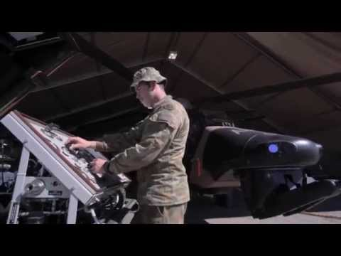 Army Aviation Jobs