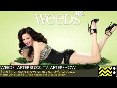 """Download Weeds After Show Season 7 Episode 5 """" Fingers Only Meat Banquet """" 