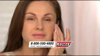 Age Secret Leomax. leomax.ru
