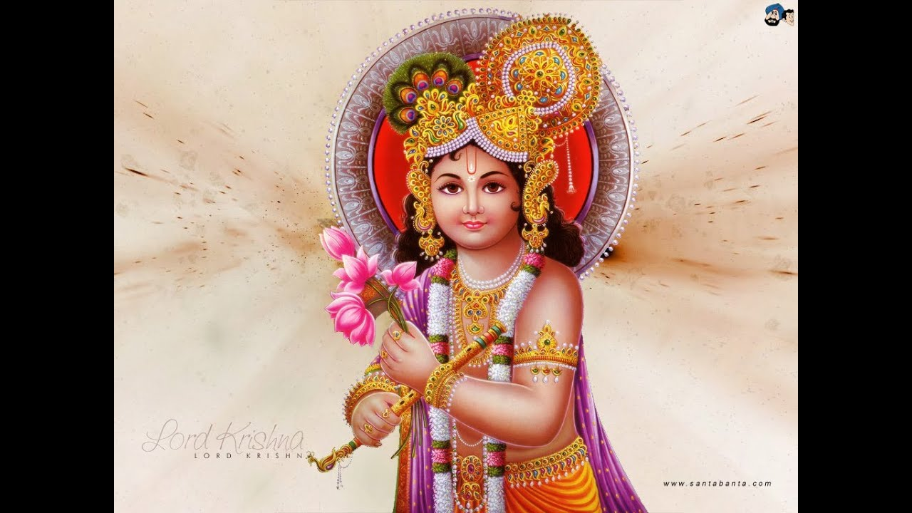 Cute Surya Wallpapers Mera Aapki Kripa Se Full Song I Hare Krishna Youtube