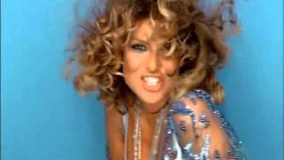 Gülben Ergen - Lay La Lay Lalay