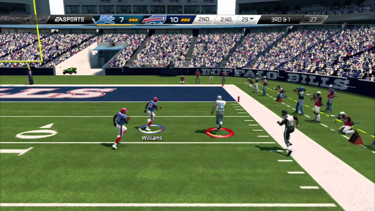 madden 25 defensive guide lions owners manual book u2022 rh userguidesearch today Madden 15 Madden 14