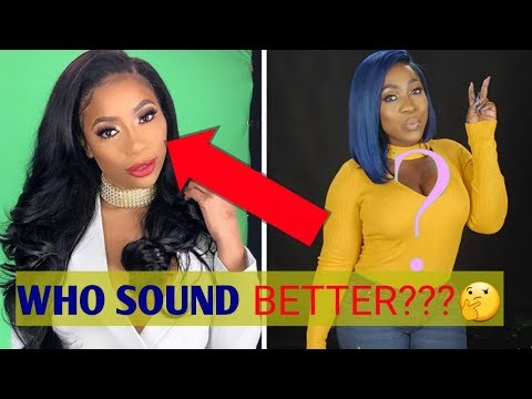 Spice KillED TOMMIE TRACK   Imma Get It OFFICIAL REVIEW   lyric explained