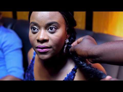 MTV Shuga Naija: The Preview Show