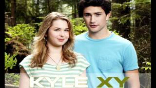Kyle XY Season 4 Episode 2, Memories are Forever, Little Victories