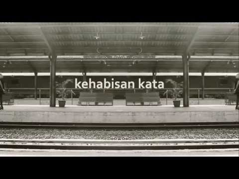 Nowela - Kehabisan Kata (Official Lyric Video)