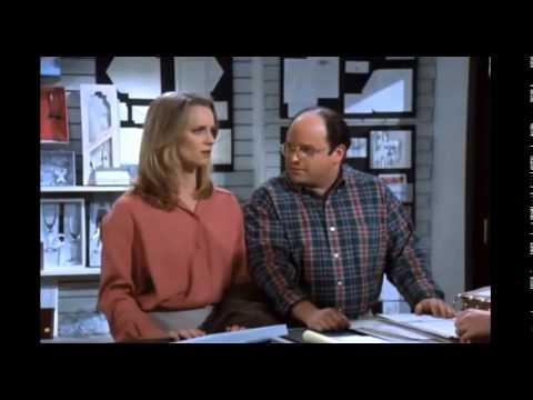 Seinfeld YouTube