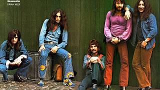 Скачать Герои вчерашних дней группа Uriah Heep 1970 1975 гг