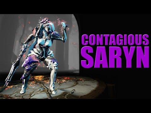 warframe---contagious-saryn