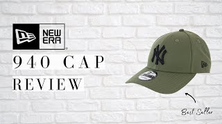 A quick look at the new era 9forty caps. available in-store and online: https://www.hatsbythe100.com.au/catalogsearch/result/?q=940