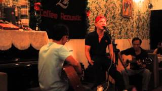 Hoang Mang - Zen Coffee Acoustic