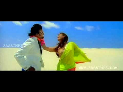 Endhiran HD Songs - Kadal Anukkal