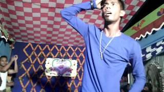 Asik New Dance