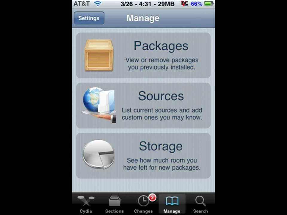 how to get more memory on iphone how to add more ram to an iphone ipod touch 20099