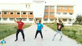 Most viral bhangra l kuldeep rathore l yaarian l